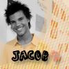 Jacob Black!