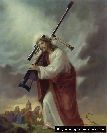 Kerry Cassidy Source NOC say Reptiles about to invade Jesus-machine-gun