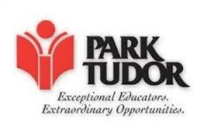 Park Tudor School