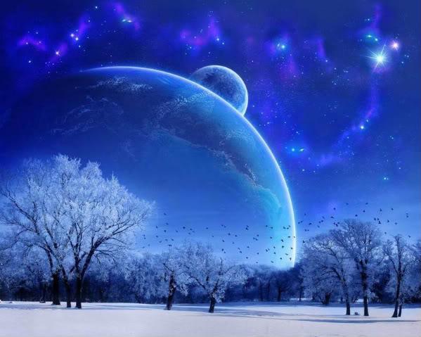 Zimski ugođaj :) Winter-snow-tree-fantasy-1280x10-1