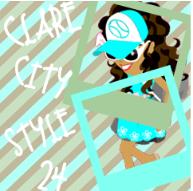 ♥Clares Classy Custom Designs♥ 4
