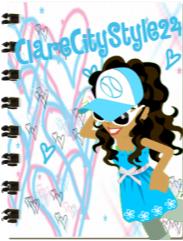♥Clares Classy Custom Designs♥ Holi26