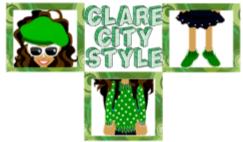 ♥Clares Classy Custom Designs♥ Holi56