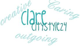 ♥Clares Classy Custom Designs♥ Holi59