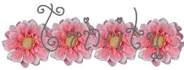 ♥Clares Classy Custom Designs♥ Holi67
