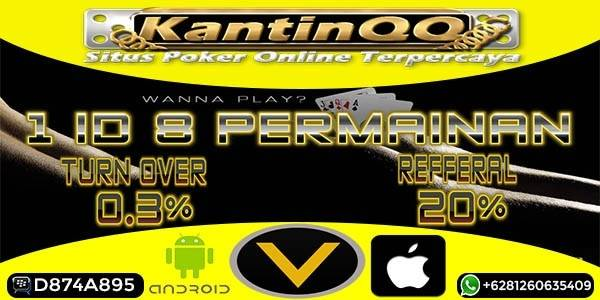 KANTINQQ.Situs Baru BandarQ Domino99 AduQ Poker Online Terpercaya Indonesia Ee5f3113-23b4-499e-b848-13b1d51eb47a_zpsvichjaoh