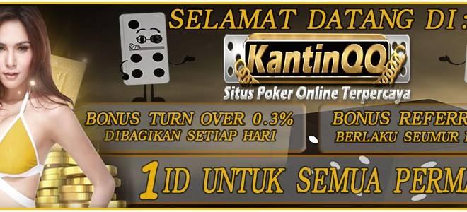 KANTINQQ.Situs Baru BandarQ Domino99 AduQ Poker Online Terpercaya Indonesia Kantin_zpsfvis9dtg