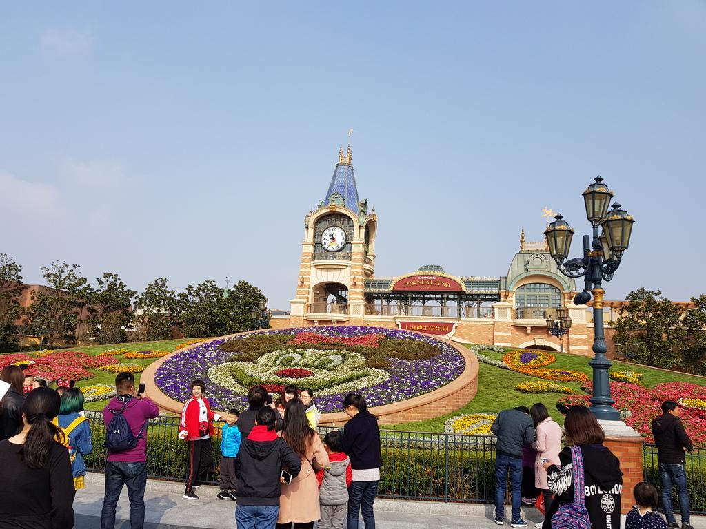 Zavandor a Shanghai Disneyland - Impressioni 20180322_085834_zpsnlae0je1