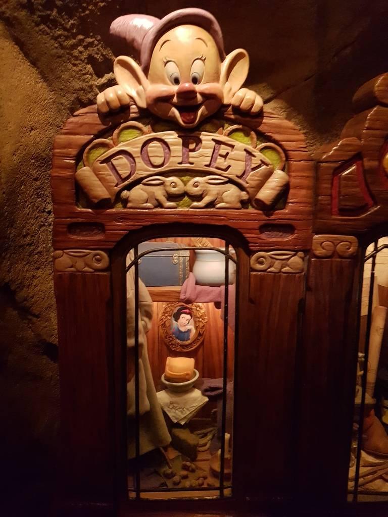 Zavandor a Shanghai Disneyland - Impressioni 20180322_091428_zpspkf627qc