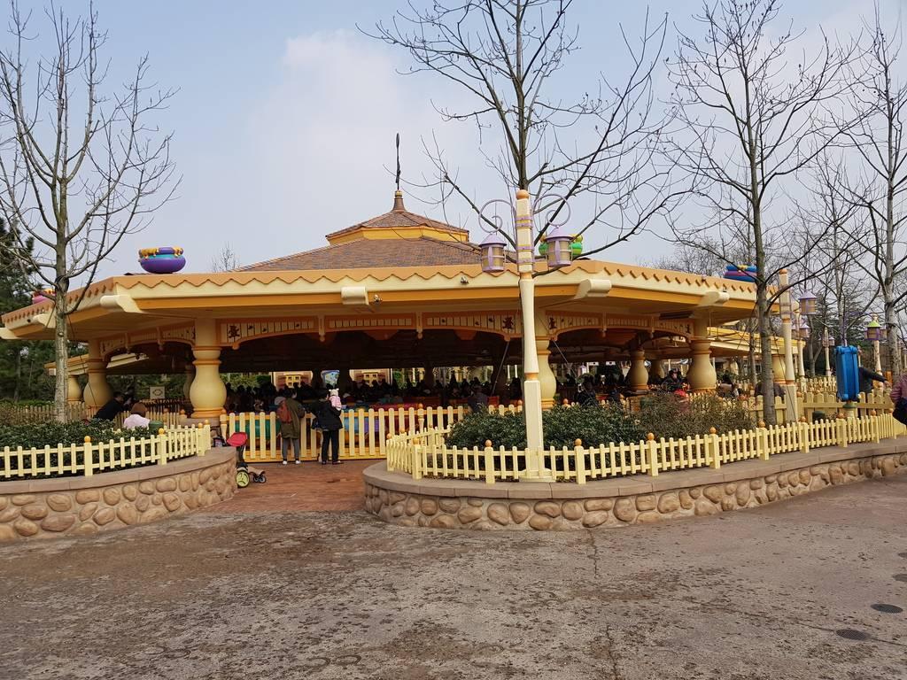 Zavandor a Shanghai Disneyland - Impressioni 20180322_093237_zpsbk0hszny