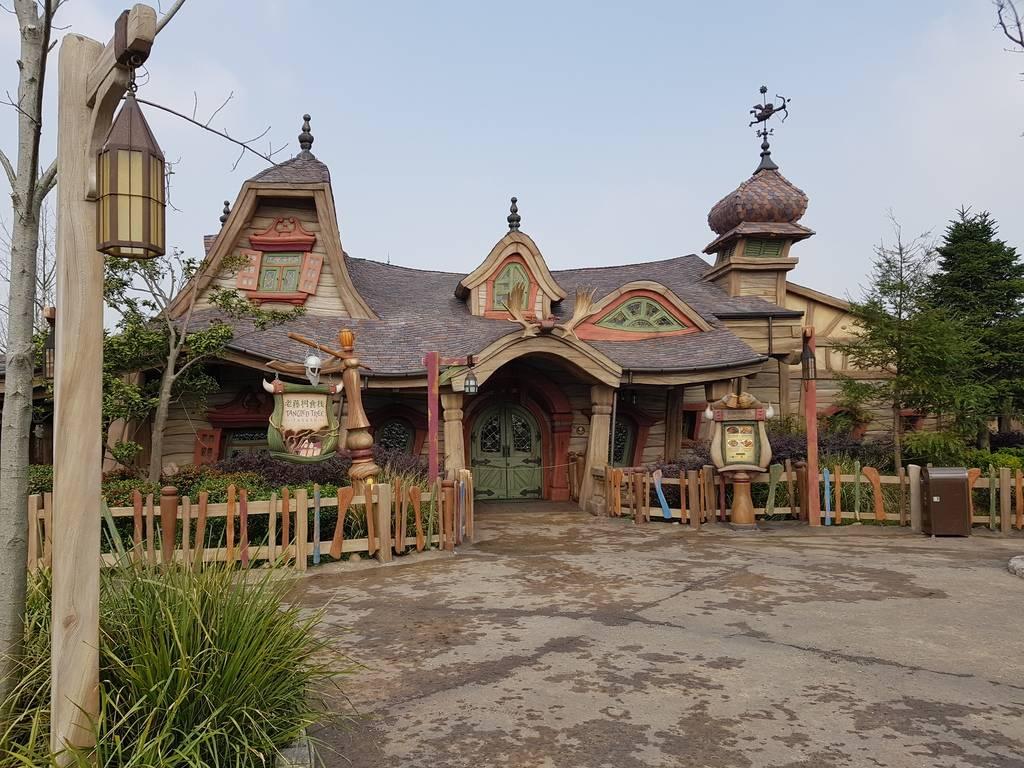 Zavandor a Shanghai Disneyland - Impressioni 20180322_093312_zps0mgrlzgy