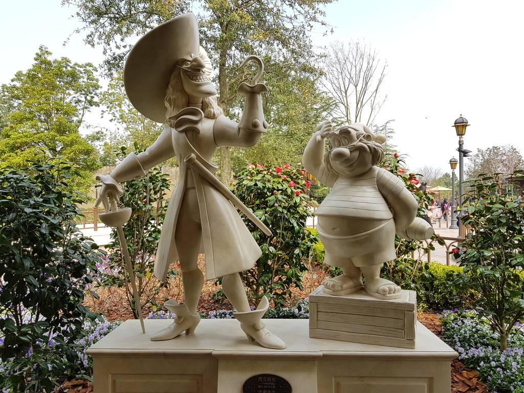 Zavandor a Shanghai Disneyland - Impressioni 20180322_093707_zps8r8wai12