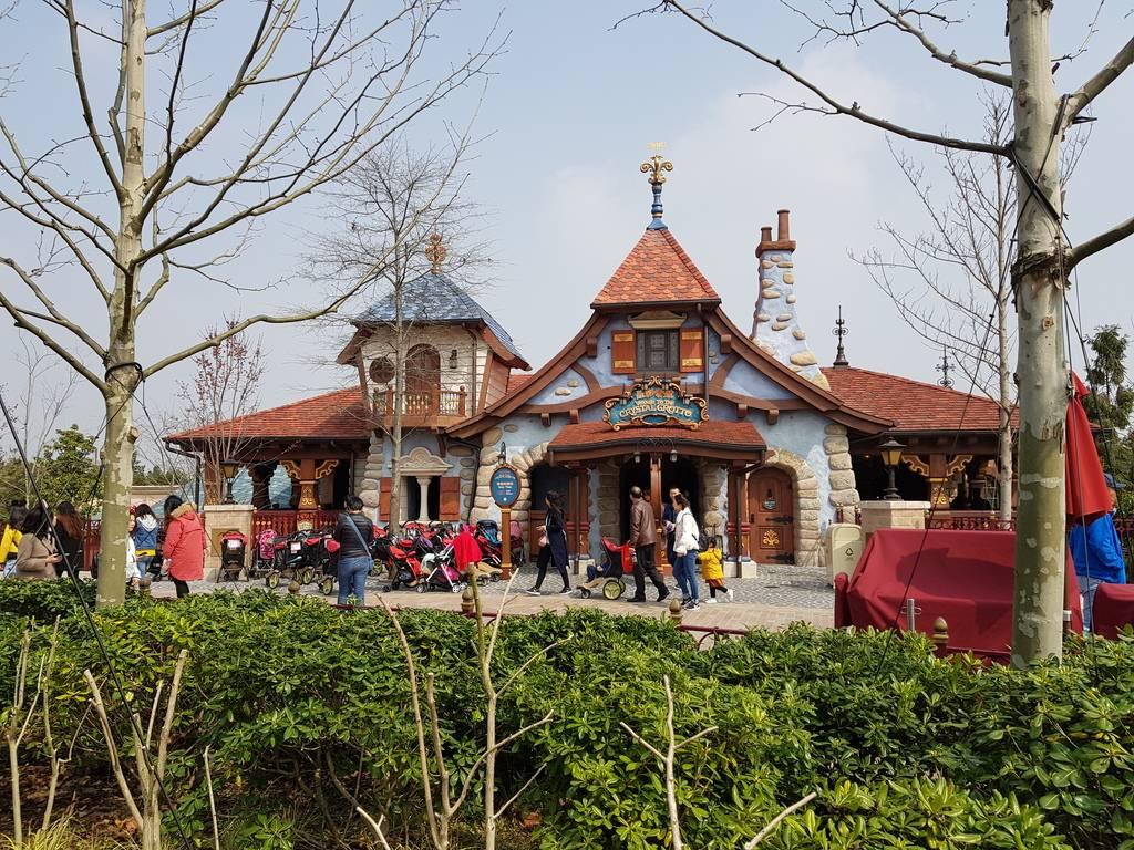 Zavandor a Shanghai Disneyland - Impressioni 20180322_101824_zpshdt02f62