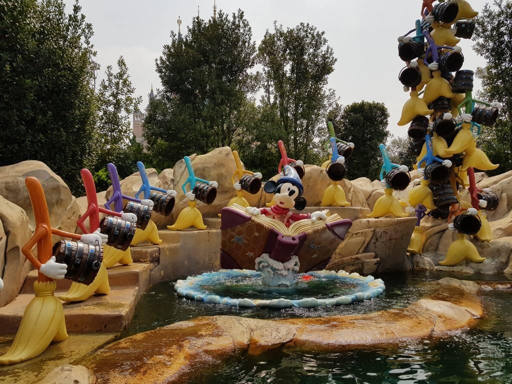 Zavandor a Shanghai Disneyland - Impressioni 20180322_110413_zpsrabkytaz