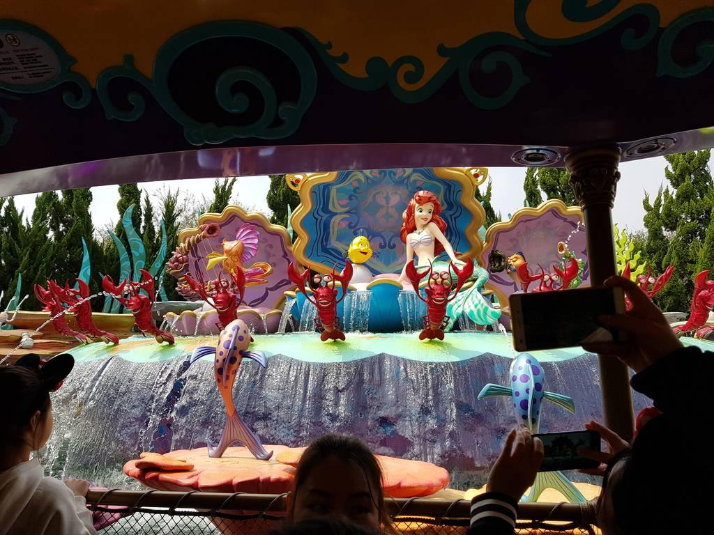 Zavandor a Shanghai Disneyland - Impressioni 20180322_110659_zpssshf0brb