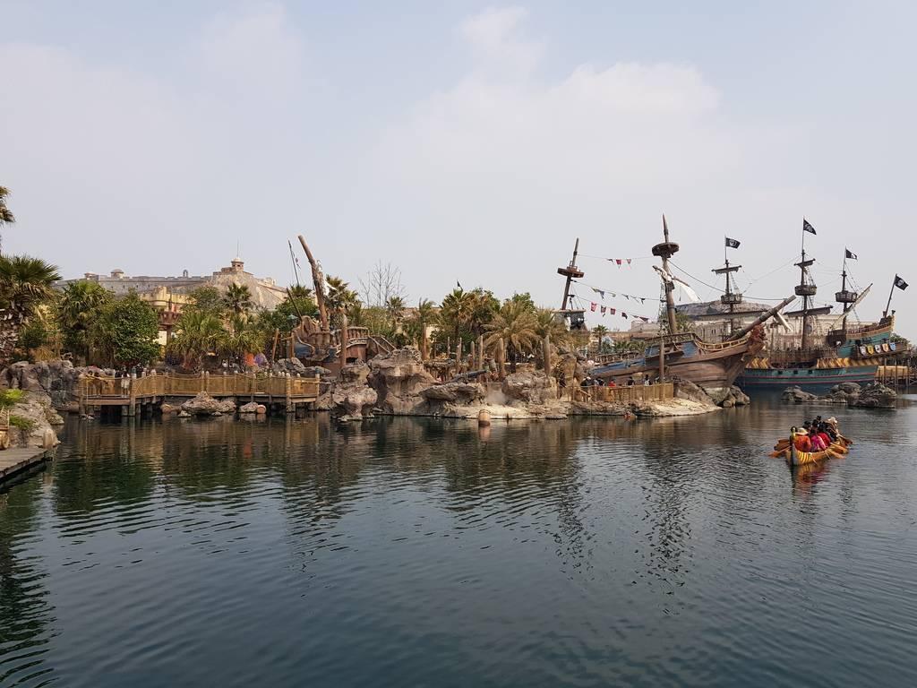 Zavandor a Shanghai Disneyland - Impressioni 20180322_112051_zpsslgjkrhg