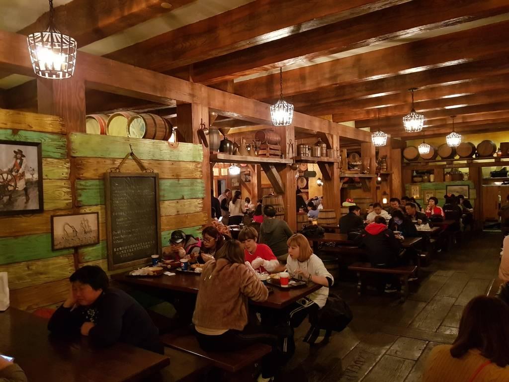 Zavandor a Shanghai Disneyland - Impressioni 20180322_130331_zpsadbzzm8w