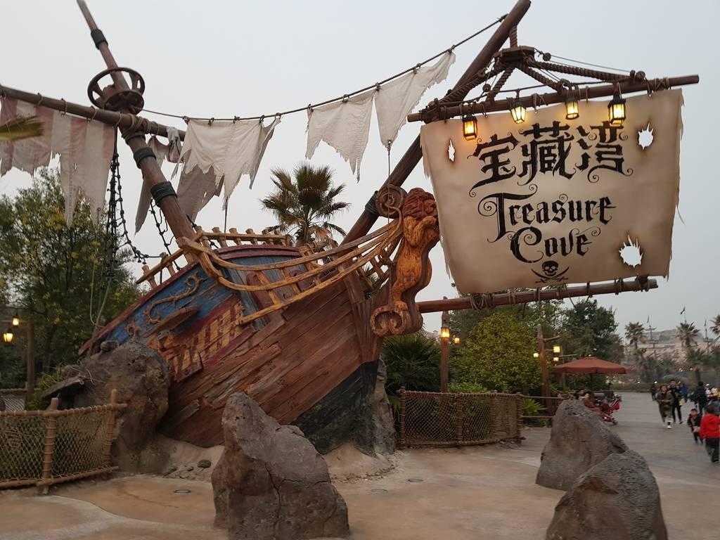 Zavandor a Shanghai Disneyland - Impressioni 20180322_175747_zpsm0wof6f9