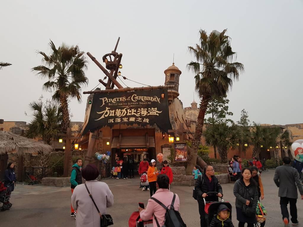 Zavandor a Shanghai Disneyland - Impressioni 20180322_180008_zpsvap7aoos