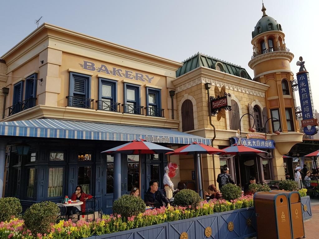 Zavandor a Shanghai Disneyland - Impressioni 20180323_154051_zpsovox0k8l