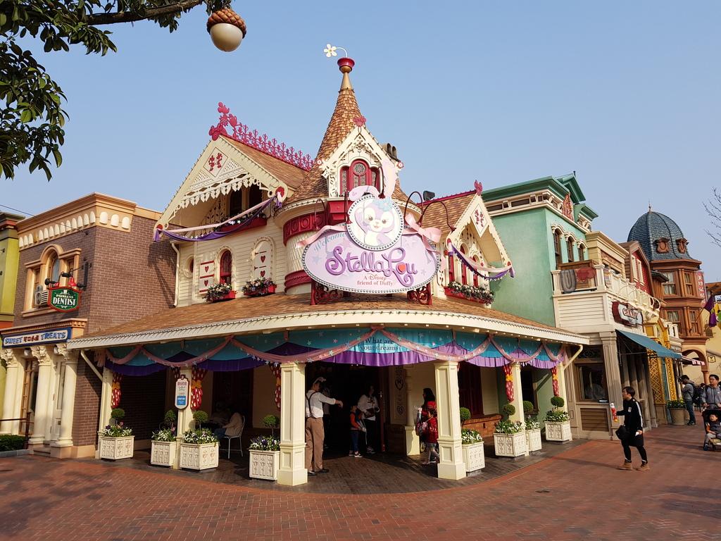 Zavandor a Shanghai Disneyland - Impressioni 20180323_154234_zpsla9adf1n