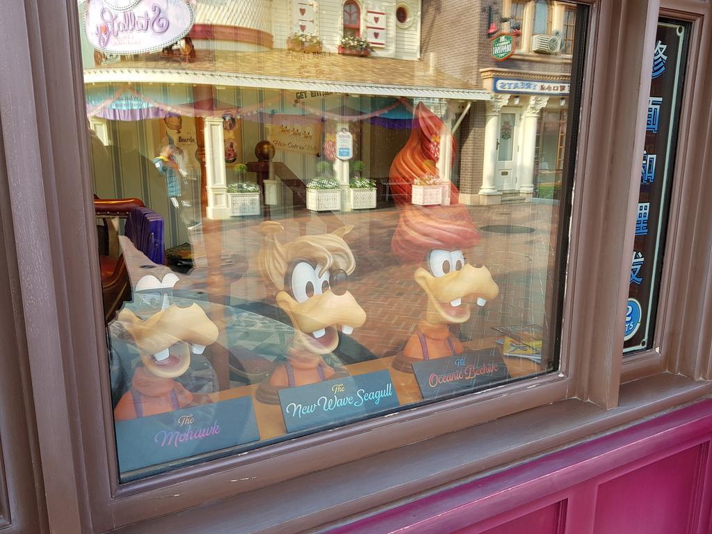 Zavandor a Shanghai Disneyland - Impressioni 20180323_154310_zpsgub0tslk