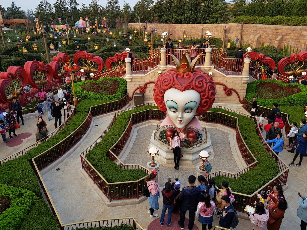 Zavandor a Shanghai Disneyland - Impressioni 20180323_172420_zpsfkk8raax