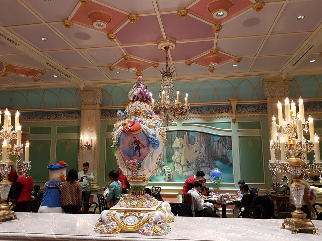 Zavandor a Shanghai Disneyland - Impressioni 20180323_190940_zpsgi6msqeu