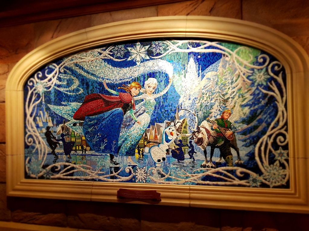 Zavandor a Shanghai Disneyland - Impressioni 20180323_194950_zpsspr6svi8
