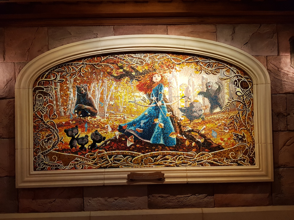 Zavandor a Shanghai Disneyland - Impressioni 20180323_195003_zpscnnxqzla
