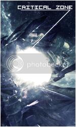 Galería de Dhencod [Ult. Act. 8-Dic-2010] - [731] CriticalZone