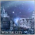 Galería de Dhencod [Ult. Act. 8-Dic-2010] - [731] WinterCityAvatar