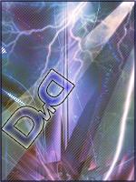 Galería de Dhencod [Ult. Act. 8-Dic-2010] - [731] Avatarcopia
