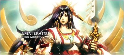 Galeria Dhencod [Ult. Act. 19-Nov-2011] Amateratsu-SunGoddess