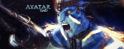 Galeria Dhencod [Ult. Act. 19-Nov-2011] Avatar