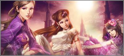 Galeria Dhencod [Ult. Act. 19-Nov-2011] BeautifullGirls