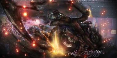 Galeria Dhencod [Ult. Act. 19-Nov-2011] CeltySturluson