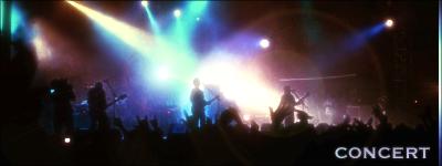 Galeria Dhencod [Ult. Act. 19-Nov-2011] Concert