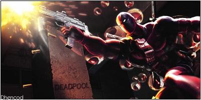 Galeria Dhencod [Ult. Act. 19-Nov-2011] Deadpool-CrazyKiller