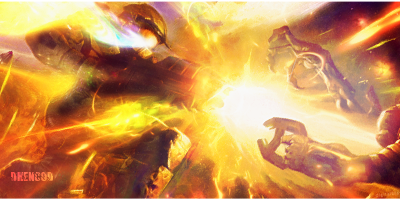 Galeria Dhencod [Ult. Act. 19-Nov-2011] Halo-Battlefield