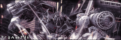 Galeria Dhencod [Ult. Act. 19-Nov-2011] Ironhide