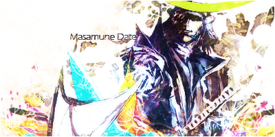 Galeria Dhencod [Ult. Act. 19-Nov-2011] MasamuneDate