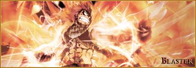 Galeria Dhencod [Ult. Act. 19-Nov-2011] Natsu-Blaster