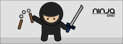 Galeria Dhencod [Ult. Act. 19-Nov-2011] Ninja