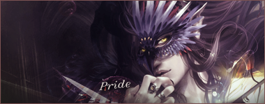 Galeria Dhencod [Ult. Act. 19-Nov-2011] Pride