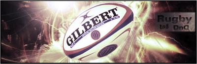 Galeria Dhencod [Ult. Act. 19-Nov-2011] Rugby