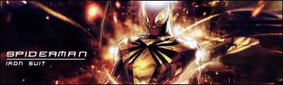 Galeria Dhencod [Ult. Act. 19-Nov-2011] SpidermanIronSuit