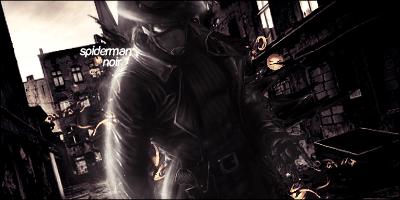 Galeria Dhencod [Ult. Act. 19-Nov-2011] SpidermanNoir