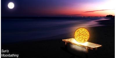 Galeria Dhencod [Ult. Act. 19-Nov-2011] SunsMoonbathing