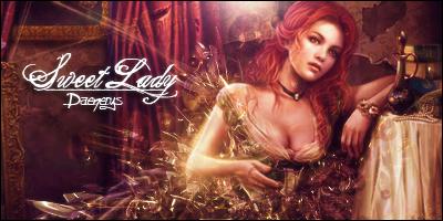 Galeria Dhencod [Ult. Act. 19-Nov-2011] SweetLady